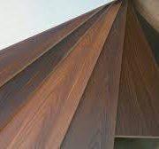 ام دی اف پاک چوب قیمت